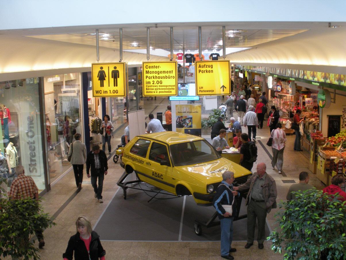 ADAC Vertriesbsagentur Selbmann GmbH ist für das Gebiet Sachsen als ...